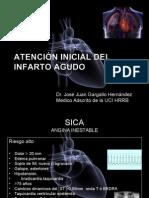 tratamiento SICA copia.ppt