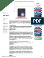 Regras Mínimas para o Tratamento de Prisioneiros ONU Direitos Humanos DHnet.pdf