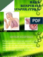 sains f3 bab 1