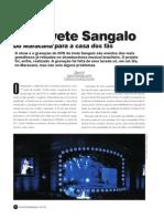 Ivete Sangalo Dvd do Maracanã