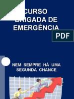 0 BRIGADA DE EMERGENCIA.ppt