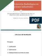 Calculo_Blindajes