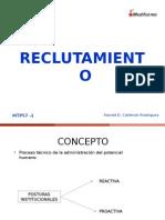 Reclutamiento-harold Calderon - Copia