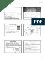 1429201194599 (1).pdf