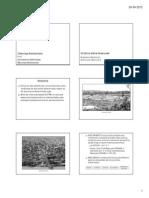 1429881263476.pdf