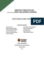 2_ManualPracticaNormasSeguridadMaterialLaboratorio