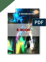E-Book - Árvore Da Vida