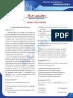 P Habilidades (1)