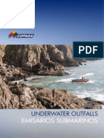 Underwater outfalls_EN_ES_1E.pdf