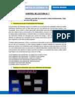 CL01_Taller de Liderazgo-Alumno_NIKOLAI F. ROJAS ORE.pdf