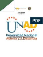Estructura Informe Fase 3 FISICA MODERNA.docx