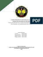 laporan alga mikro.pdf