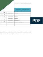 Cumplimiento Obligación Cartilla de Seguridad LVGLP EZAR V2