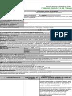 79852295-PROYECTO-Tecnico-en-sistemas-2011-Nardeya-Luis-Sarta-Alfonso.pdf