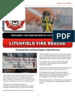Litch March Apr 2015 PDF