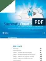 IDC Microsoft Cloud InfoDoc