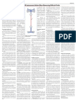 Rules for Applying Remote Diaphragm Seals ABB_Feb10_P24