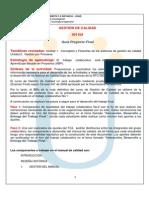 Guia Proyecto Final. 301104 - 2015-I Ajustada