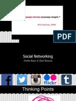 mobile tech presentation