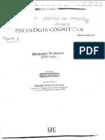 1 - Texto - Cap 10. Margareth Matlin