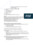1.0 Introduction to Formation Evaluation Log Analysis (1)