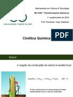 Aula6_Cinética_Química