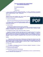 17. Guia de Examenes de Laboratorio (1)