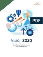 Aud Interna-Visión 2020