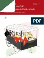 Materiales_didacticos_ELE_aula_teatro.pdf