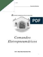 ELETRO PNEUMATICOS