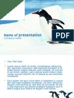 pinguin.pptx