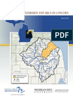 saginaw bay watershed and aoc handout web