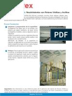 2 PC Pinturas Vinilicas y Acrilicas.pdf