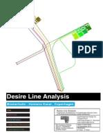 Copenhagenize_Desire_Lines_Bremerholm_2015.pdf