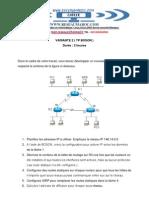 Efm Cisco v10