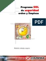 PROGRAMA SOL.pdf