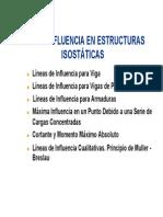 Cap-I-AE-II.pdf