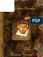 20 Costum Drinks.pdf