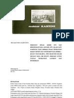 Profil Reaktor Kartini - BATAN Yogyakarta