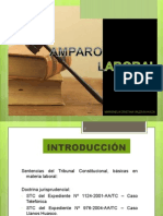 unidad-1-120830233340-phpapp02.ppt