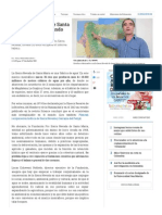 Fundación Pro Sierra Nevada - Ciencia - ELTIEMPO