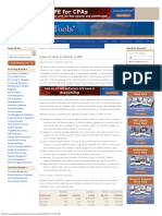 Lower of Cost or Market - AccountingTools