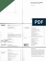 Guia Basica de la Sostenibilidad.pdf