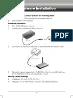 TL-PS310U_V2_QIG_7106504570.pdf