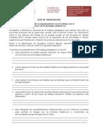 18 Guia de Obs_Fichero_Didactico