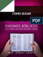 EbookComoJejuar.pdf