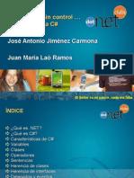IntroC#2007-2008