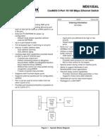 5 Port Ethernet Switch (1)