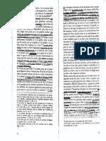 6_pdfsam_Barthes_Roland_Todorov_Tzvetan_El_analisis_estructural_del_relato_1970.pdf
