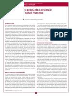 al741s00.pdf